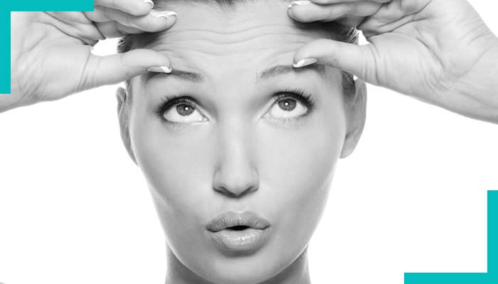 Injections de Botox Lille Dr Elia