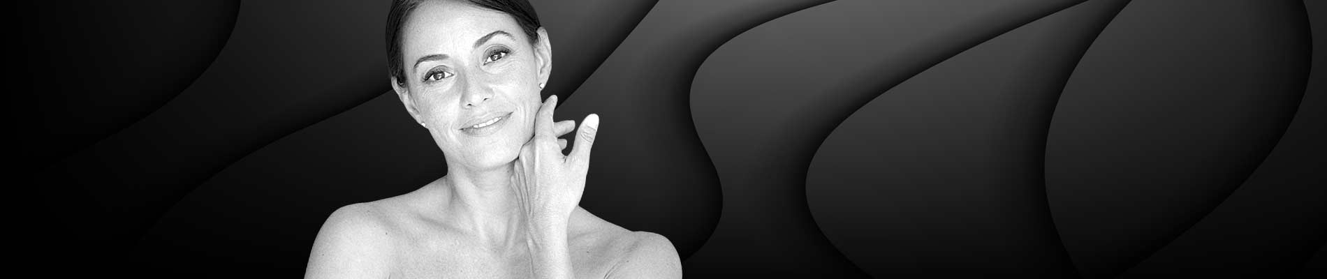 Liposuccion Lipoaspiration Dr Elia Lille