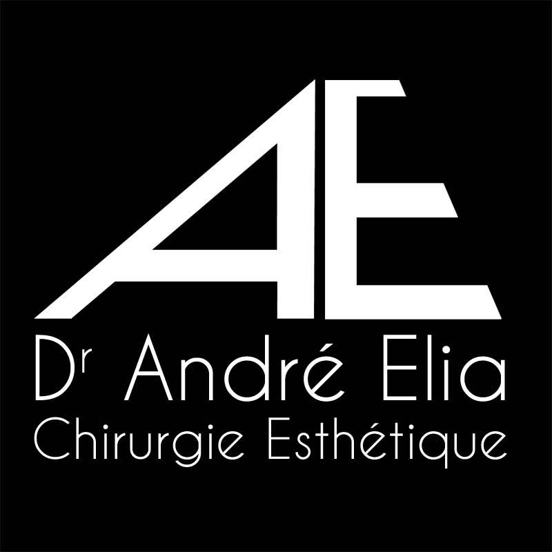 Dr Elia Chirurgie Esthétique Lille Arras
