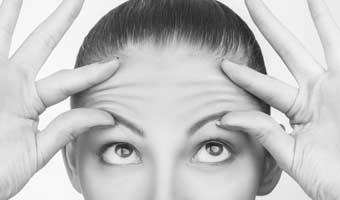 Médecine Esthétique Botox Lille