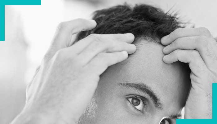 Mésothérapie contre la chute des cheveux Dr Elia Lille