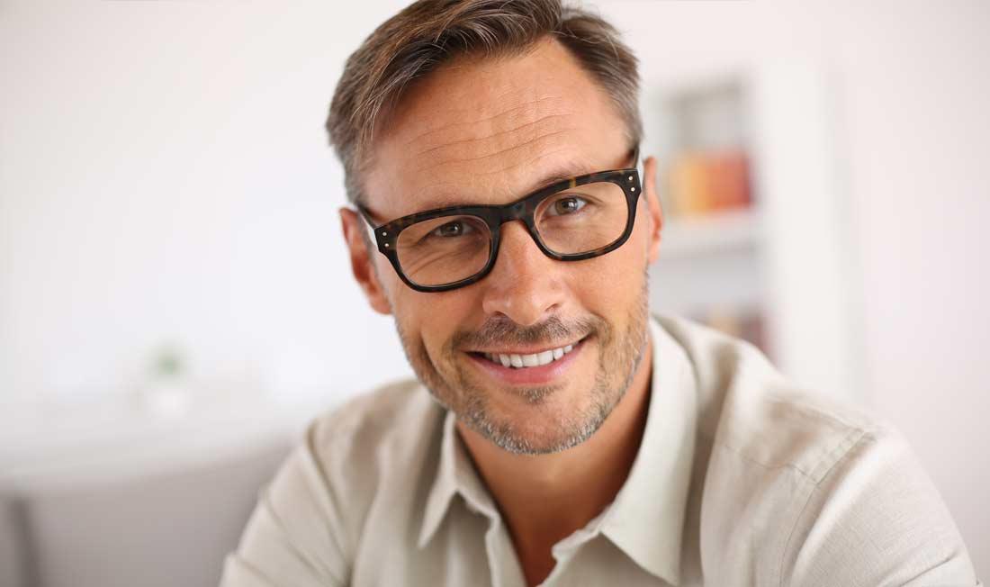 Medecine Esthetique pour homme