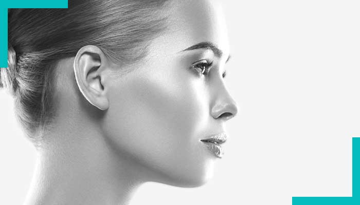 Otoplastie chirurgie des oreilles Lille