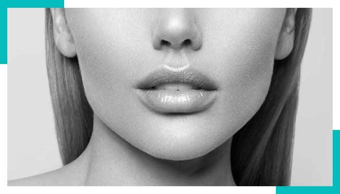Repulpez les Lèvres Acide Hyaluronique Lille