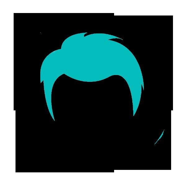 Greffe de Cheveux FUT et FUE