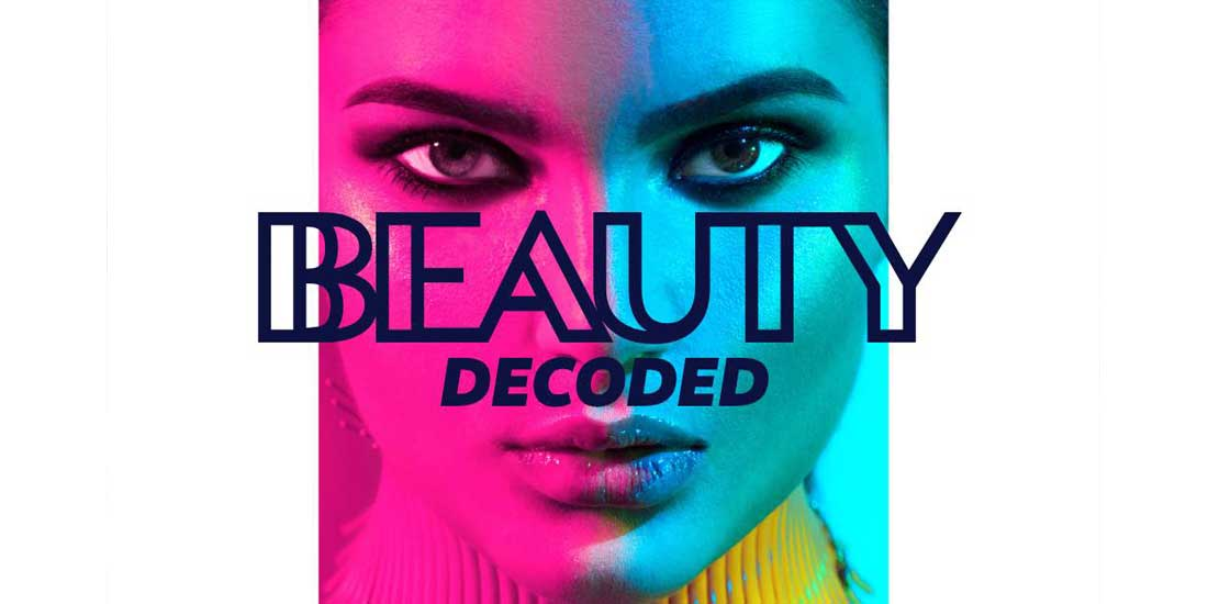 Beauty Decoded Lille