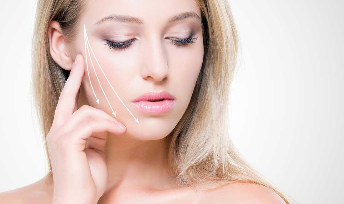 Différence entre Botox et Acide hyaluronique - Dr Elia à Lille
